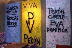 Pj, Che Guevara, Stickers, Random, Quotes, Socialism, St Louis, Political Art, Eva Peron