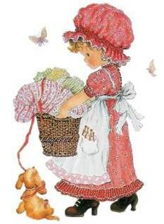 Hobby To Try In Your - Hobby For Women Over 70 - Hobby Horse Szablon - Hobby Lobby Garden - Hobby For Kids Boys - Hobby Horse Skabelon Sarah Key, Holly Hobbie, Precious Moments, Mary May, Finding A Hobby, Hobbies To Try, Hobby Horse, Cute Illustration, Vintage Children