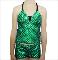 Fin Fun Mermaid Tails, Swimsuits, Swimwear, Tankini, Swimming, Dresses, Fashion, Bathing Suits, Swim