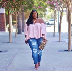 Outfit Ideas: Birthday Outfit Ideas Plus Size