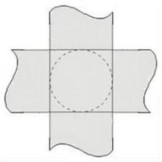 tempero-especial-molde-forminha-91.jpg (240×240)