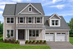 8 best two story modular homes images two story modular homes rh pinterest com