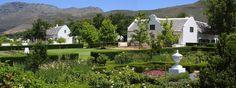 steenberg-hotel-garden.jpg (1274×480)