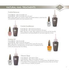 take care of your nails Bio Sculpture Nails, Cuticle Remover, Nail Plate, Nail Treatment, Gorgeous Nails, Natural Nails, Beauty Nails, You Nailed It, Nail Ideas
