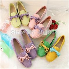 Cheap shoe comic, Buy Quality shoe handbag directly from China shoe massager Suppliers:  Shoes Material: 100% Genuine Leather.Shoe's Style: Casual Loafers & Moccasin.Suitable Seasons: Spring/Summer/A