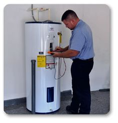 Do you think your Coral Springs water heater needs replacing? Most people know exactly when their water heater starts to give problems - either it straight up stops working, the repair bills start piling up, or your energy bills are soaring. Solar Water Heater, Water Heating, Progress Energy, Water Heater Service, Water Flood, Energy Bill, Best Natural Skin Care, Heating Systems, Household