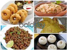 On the occasion of Gowri Ganesha, here are some of the mouth watering vegetarian recipes you must try out...