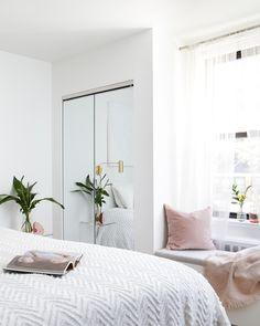 62 best white paint colors clare images in 2019 white paints rh pinterest com