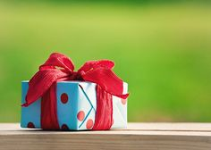 Gifts for Difficult times:  Stamps and gift cards.  Food items (Uncooked pastaTeabags/coffee, Breakfast items, Lunch items for children, Basket of healthy snacks Breakfast bars, Mints Non-food items you can take along:  Toiletries (hand soaps, lotions, lip gloss/chapstick etc.) Toilet paper Paper towels Plastic storage containers Ziploc bags Paper plates Disposable containers (to transfer meals and send dishes home