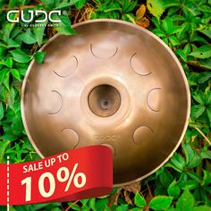 Friends I remind that by the end of the year you can buy any second GUDA drum with 10% discount. After the first purchase on your mail sent the letter with the code for a discount !!! for GUDA drum for GUDA drum MINI for GUDA drum MINI Overton for GUDA drum Gybrid http://gudadrum.com/ https://www.etsy.com/shop/GudaDrum #gudadrum, #guda, #sale, #etsy #etsyshops #differencemakesus