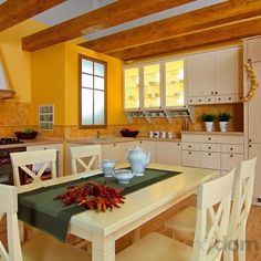 Decodom Kitchen Manila Manila, Kitchen, Table, Furniture, Google, Inspiration, Home Decor, Environment, Biblical Inspiration