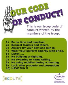 Image result for girl scout whistle commands