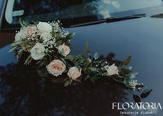 dekoracja samochodu do ślubu warszawa dekoracja samochodu do ślubu warszawa