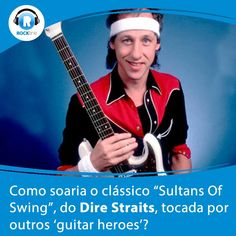Dire Straits(@DireStraits77)さん | Twitter
