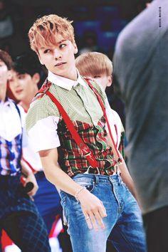 Seventeen Hip Hop Unit, Vernon Seventeen, Woozi, Jeonghan, Half Korean, Choi Hansol, Vernon Hansol, Joshua Hong, 22 Years Old
