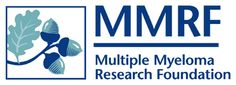 mmrf - Bing Images.  The Multiple Myeloma Research foundation is a leader in developing new technology and medicine for those suffering from Multiple Myeloma. And since my dad is fighting this disease now and for the rest of his life it's near and dear