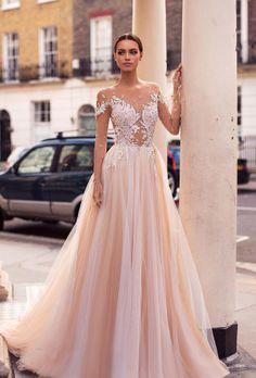 6f55e10d115ea5 13 Best skirts images | Dress skirt, Cute outfits, Fashion dresses