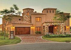 Apa Arquitectura. Más info y fotos en www.PortaldeArquitectos.com
