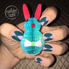 Nail Art, Christmas Ornaments, Holiday Decor, Nails, Cute, Home Decor, Finger Nails, Decoration Home, Ongles