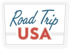 !!!ALL PREPLANNED ROUTES!!! Road Trip USA  Cross-Country Adventures on America's Two-Lane Highways