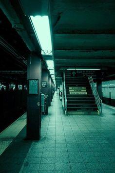 Inspiration for Subway entrance. Urban Photography, Street Photography, People Photography, Night Photography, Photography Basics, Scenic Photography, Aerial Photography, Landscape Photography, Nocturne
