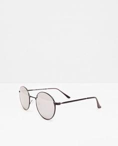 4f2a138bf9 Las 8 mejores imágenes de gafa en 2016 | Gafas de sol para hombre ...