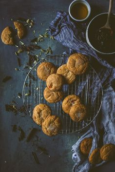 hachiya-persimmon-cardamom-cookie-bettysliu-5