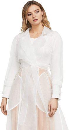 3d00b01e55d Shop the latest fashion clothes for women at BCBG.