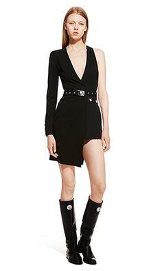 89f9054e2f46 Lookbook   Versus Versace Versus Versace, Denim Fashion, Runway Fashion,  Womens Fashion,
