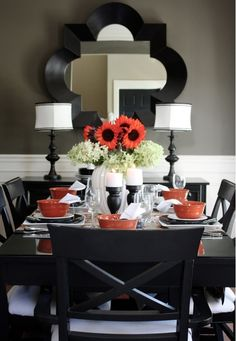 Possible paint color for Dining room - close to SW Dovetail/Warm Stone/Mega Greige