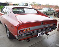 1972 VH SE E55 Valiant Charger | Muscle Car Sales Australian Muscle Cars, Aussie Muscle Cars, Muscle Cars For Sale, Chrysler Charger, Dodge Chrysler, Chrysler Valiant, Dodge Muscle Cars, Performance Engines, Car Sales