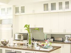 8 best custom kitchen cabinets contemporary images contemporary rh pinterest com