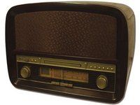 Camry Retro Radio LP, CD/MP3, USB, Radio - Konerauta.fi