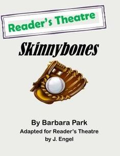 benefits of reading books essay