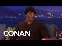 Mike Tyson Has Some Advice For Ronda Rousey After KO Loss - http://www.lowkickmma.com/UFC/mike-tyson-has-some-advice-for-ronda-rousey-after-ko-loss/