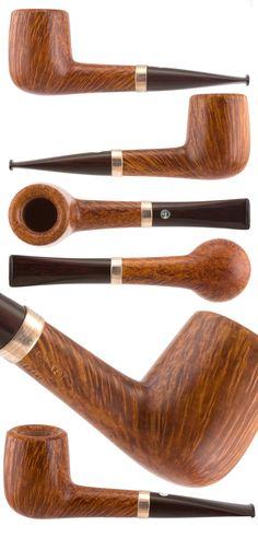 Billiard Mokume No. 15057