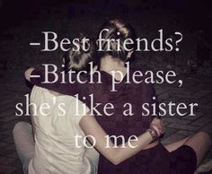 Pin By Rachel Enkey On BestFriends Forever But Sisters At Heart