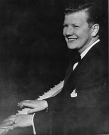Billy Lee Tipton (December 1914 – January was an American jazz musician and bandleader. Born Dorothy Lucille Tipton, he is also notable for the postmortem discovery that, though he lived his adult life as a man, he was biologically female. Anne Sexton, Comedia Musical, Brave, Feminist Books, Double Life, Gender Binary, Three Boys, Transgender People, Jazz Musicians