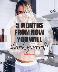 Breaking Fat Formula - The Best Weight Loss Program For Women -