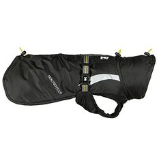 """Hurtta Pet Collection Summit Parka for Dogs, 24"""", Raven The Hurtta Summit parka is a completely revamped, highly functional version of the best-selling Read  more http://dogpoundspot.com/hurtta-pet-collection-summit-parka-for-dogs-24-raven/  Visit http://dogpoundspot.com for more dog review products"""