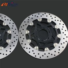 183.85$  Watch here - http://alibqc.worldwells.pw/go.php?t=32466422061 - new type Aluminum alloy&Stainless steel motorbike front brake disc roto For YAMAHA XJR400 93 94 95 96 97 98 99 00 01 02 03 04 05 183.85$