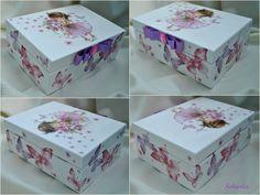 mergaitės+komplektėlis+dėžutė+ir+rėmelis+drugeliai+(2).jpg (800×600)