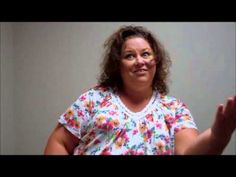 Affordable Family Dentistry - Bohle Family Dentistry
