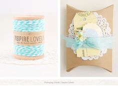 Inspire Lovely - Home - Creature Comforts - daily inspiration, style, diy projects + freebies