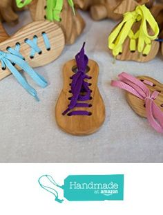 Wood Kids Toys, New Project Ideas, Plushie Patterns, Shape Puzzles, Cross Stitch For Kids, Woodworking Projects For Kids, Wooden Shapes, Christmas Wood, Learning Toys