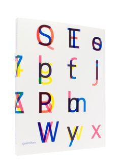 An Alphabetical Book About Nokia Pure: AAPO BOVELLAN, CHRIS MERRICK