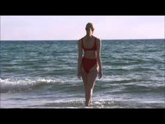 Acqualina Movie Teaser Movie Teaser, Awesome, Amazing, Check, Youtube, Movies, 2016 Movies, Films, Film Books