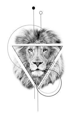 Tattoo Life, Tattoo Brasil, Photo And Video, Tattoos, Animals, Instagram, Tatuajes, Animales, Animaux