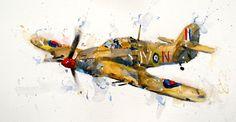 Hurricane Aeroplanes, Nerf, The Past, Guns, Weapons Guns, Revolvers, Weapons, Rifles, Firearms