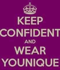 Keep Calm and Always carry 3D mascara!!!